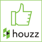 Best of Houzz 2017 - Appliance Repair